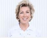 Dr. Angelika Temming