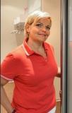 Zahnarztpraxis Dr. Andrea GLEIM