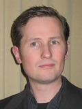 Dr. Olaf Neumann