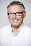 Dr. H.-Joachim Schumacher