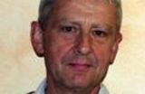 Dr. Gerhard Barthe
