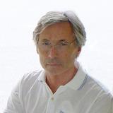 Dr. Gert Fischer