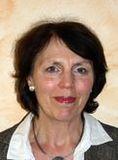 Dr. Cordula Barthe