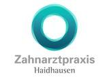 Zahnarztpraxis Haidhausen - Dr. Kurpiers