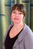 Dr. Claudia Piroth