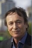 Christoph von Gierke