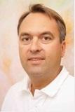 Dr. Alexander Grünwald