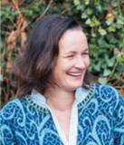 Dr. med. Kirsten Anne Gahlenbeck