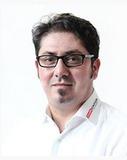 ZAHNSTATION Dr. dent. Mirwais Khalilullah