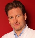 Dr. Peter Galambos - Augenzentrum Othmarschen