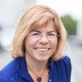 Dr. Anita Wieser