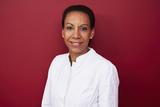 Dr.  Kerstin Galambos - Augenzentrum Othmarschen
