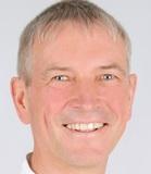 Martin Dierksmeier