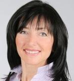 Dr. Dagmar Lauer-Saridakis