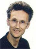Dr. med. dent. Christoph Imcke