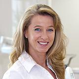 Dr. Katja Zieber