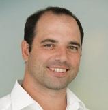 Dr. Dr. Gerald Heigis