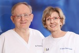 Dr. Christoph Schulze & Dr. Claudia Büttner-Schulze