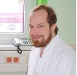 Dr. Jochen Handel