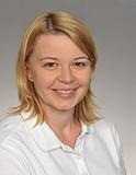 Anna Riviere