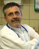 Dr. Adel Badiian
