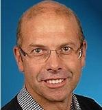 Kai-Peter Schlegel
