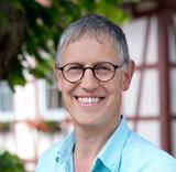 Dr. Christian Schlecht