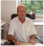 Dr.med. Reinhard Erbes