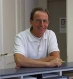 Dr.med.habil. Bernd Kemmerich
