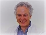 Dr. med. Claus Jung