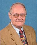 Dr. Wolfgang Bringmann