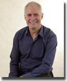 Dr.  Rainer Graneis