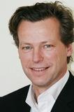 Medentes Zahnarztzentrum Dr. Andreas Schröder & Partner