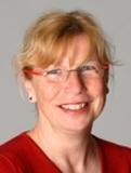 Dr. Christine Labitzke