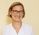 Dr. Ulrike Asperger