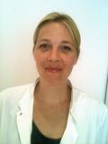 Melanie Langer