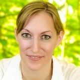Dr. Sandra Stocks