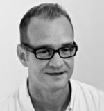 Dr. Björn Krüger