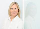 Dr. med. Renate Döbber (Uetersen)