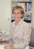 Dr. Gesine Dreismann