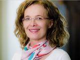 Dr. Sabine Beutner