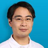 Jun Du