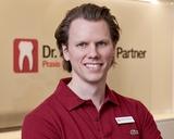 Dr. med. dent. Marco Neumann