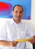 Privatpraxis Dr. Martin Motzo