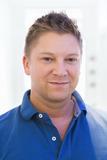 Dr. Stefan Schubert - Oralchirurgie Haidhausen