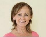 Kinderwunschzentrum - Eva Schwahn