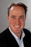 Dr. Marcus Fischdick