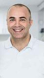 Dr. med. Caius Dragan