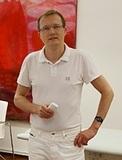 Orthopädische Privatpraxis - Dr. Matthias Schläfke