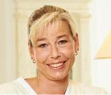 Manuela Steinert